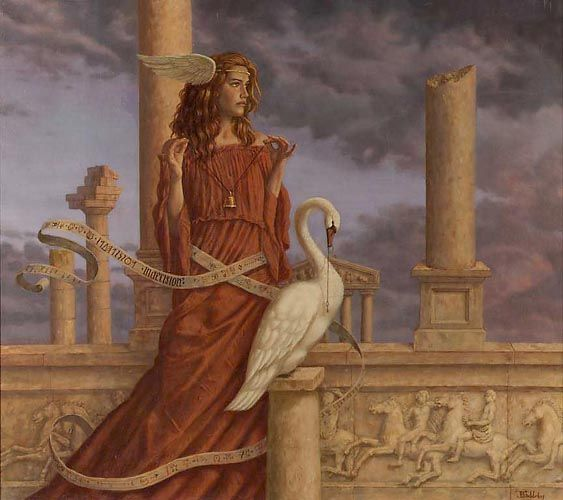 Jake Baddeley | جیک بادلی
