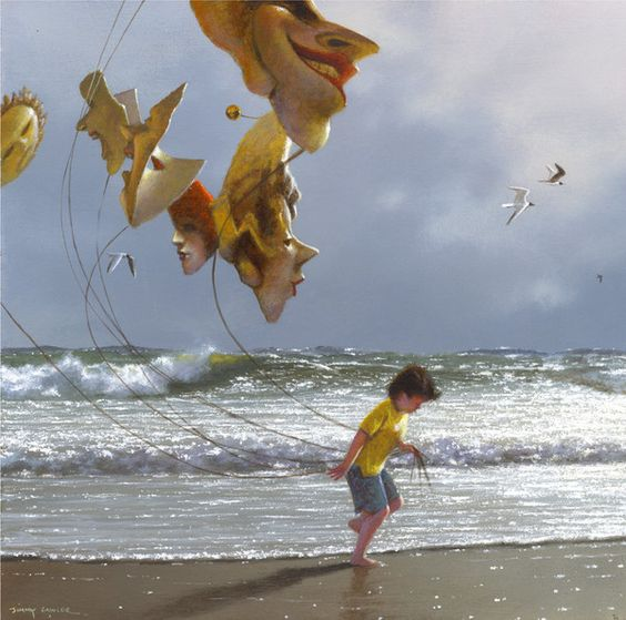 Jimmy Lawlor 35555